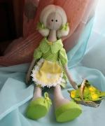 Кукла Хэйд